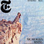 Nicaragua Rising – New York Times