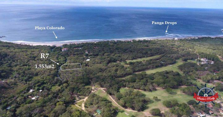 R7-Hacienda-Iguana-