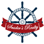 Snider's Realty