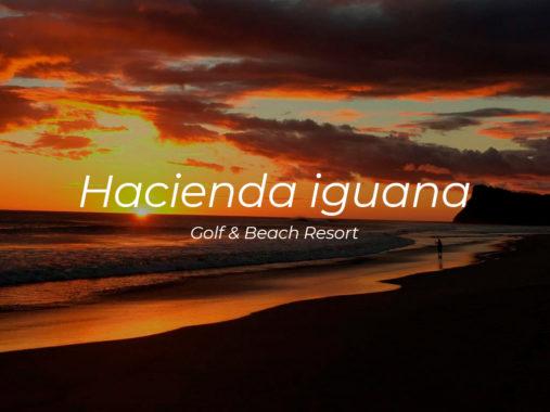 Hacienda-Iguana