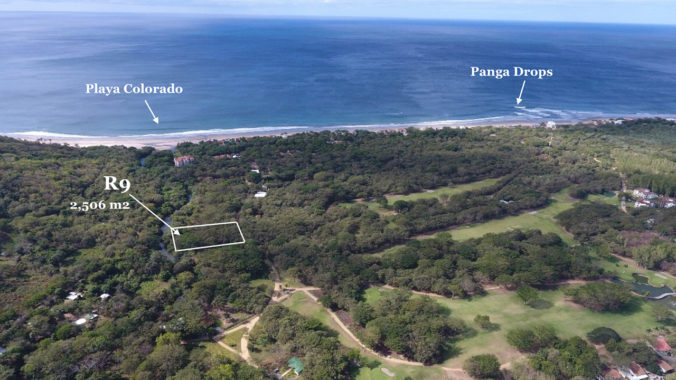 R9-Hacienda-Iguana-2020