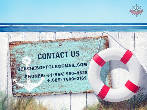 contact-us-properties