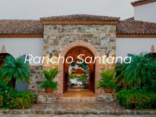 rancho-santana-2020