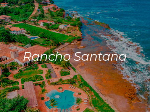 rancho-santana