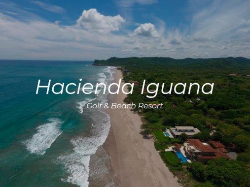 locations-hacienda iguana-2020