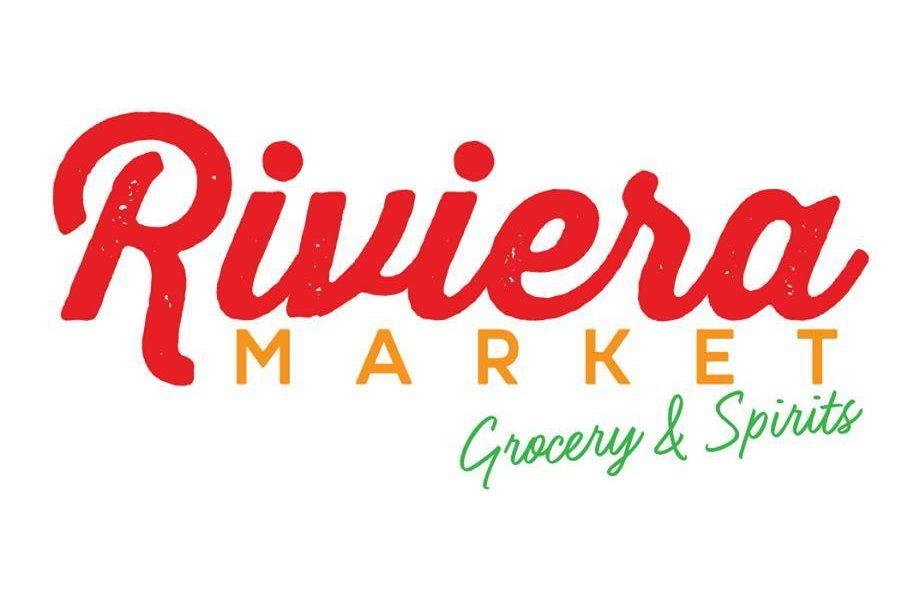 Riviera Market