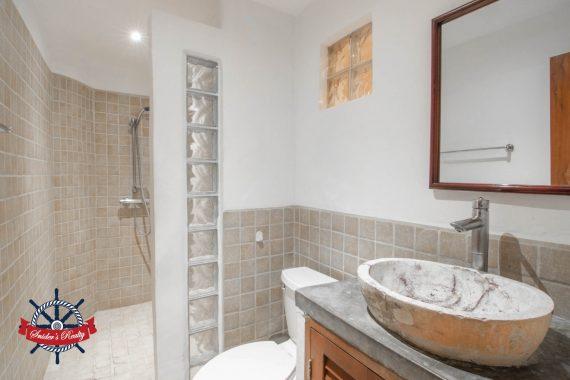C1 Bathroom Web