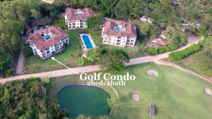 Golf-Condo-1