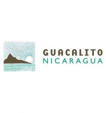guacalito-logo-partners