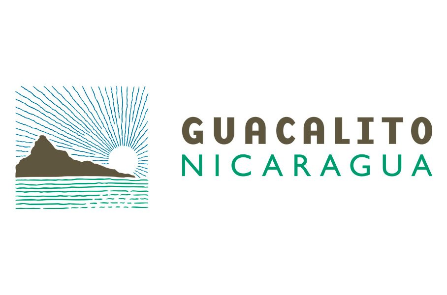 Guacalito De La Isla