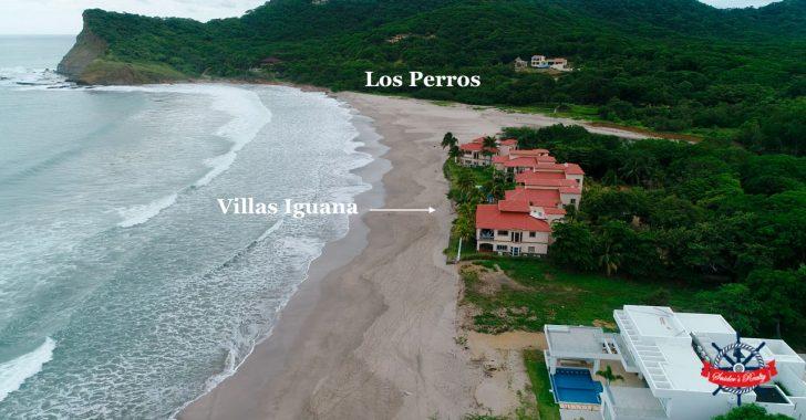 villas-iguana-A10-North-view