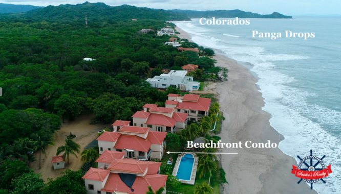 villas-iguana-A10-North-view2