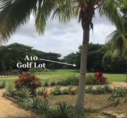 A10-Golf-Lot-T-Box-View-
