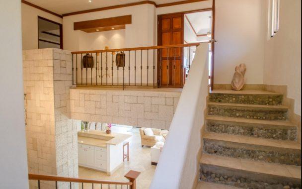 Casa Guacalito Second Floor Web