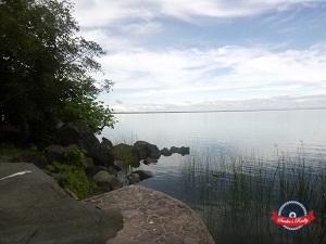 Lake View Granada Island Web