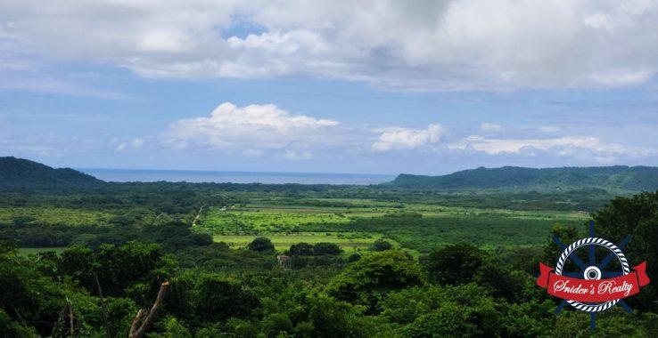 Iguana Hills View Web (2)