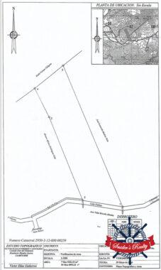 Survey Roadfront Gigante