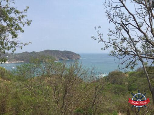 PM 14 View